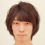 安田 博紀