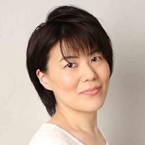 中村 桐子