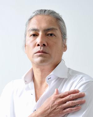 永澤 俊矢  -オフィスぴろっと-