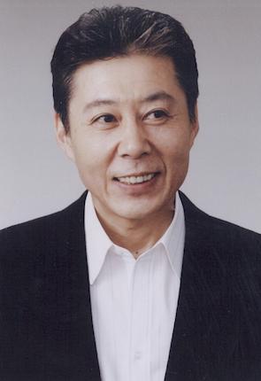 kageyama1