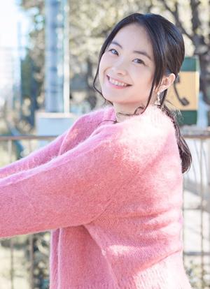 岸田エリ子