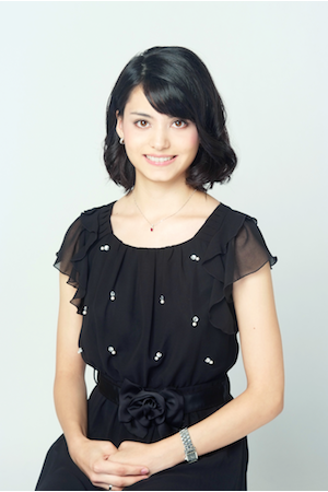 Yumi3002