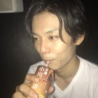 image_201700720_2