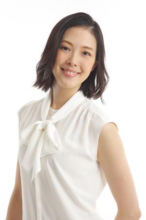 mao-yuuki